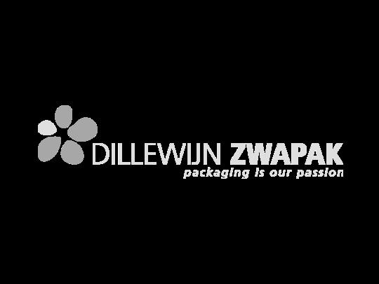 logo firmy Dillewijn