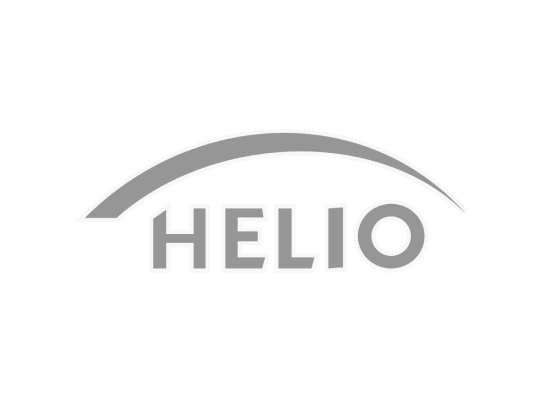 logo firmy hello