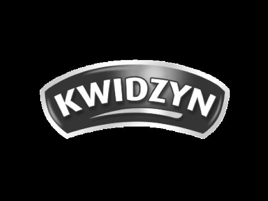 logo firmy kwidzyń