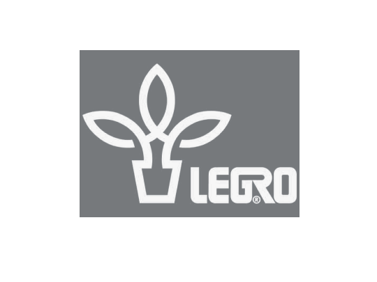 logo-firmy-legro